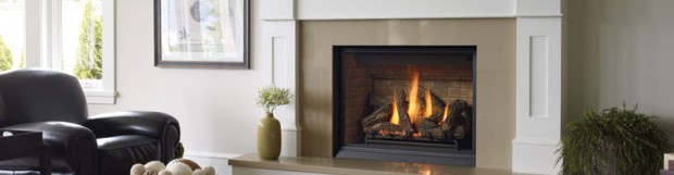 Fall Promotion : Free Regency Fireplace Accessory Plus $100 Off!