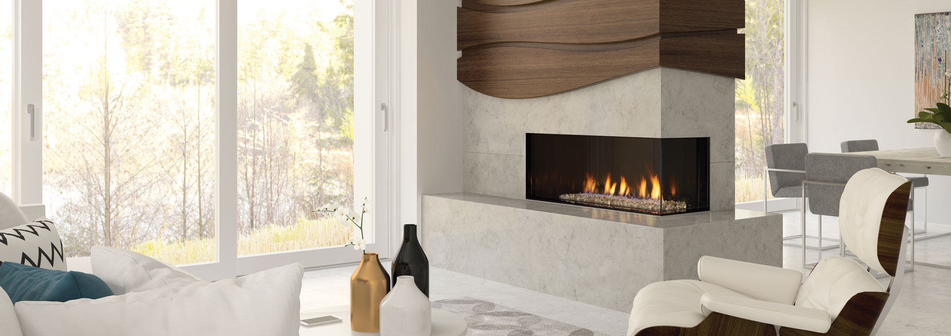 gas fireplaces insulation installers bay area sdi insulation