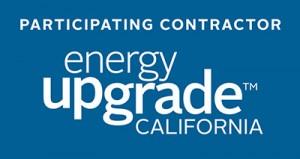 EnergyUp-Logo-Blue