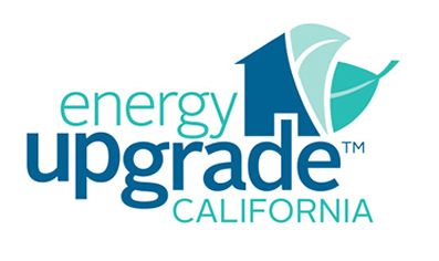 EnergyUpgradeCalifornia400x300