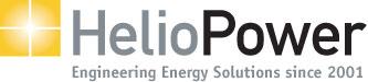 HelioPowerLogo