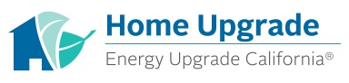 HomeUpgrade-Logo