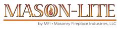Mason-lite-logo