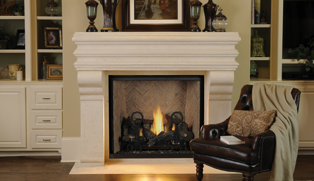 Gas Fireplaces Insulation Installers Bay Area Sdi