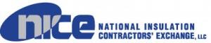 NICE-logo-01-01