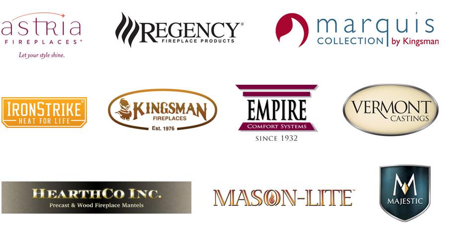 SDI-Brands-logos