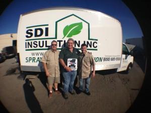 SDI-Mees-sponsor