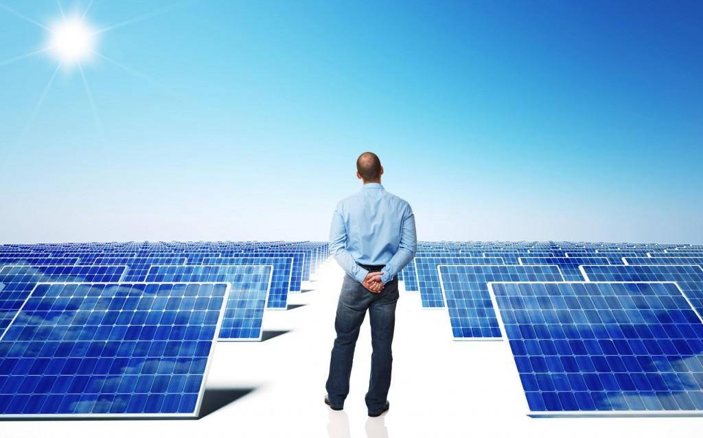 Solar-Depositphotos_7851730_m