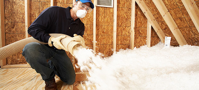Sdi insulation spray foam insulation blown insulation for Cost of mineral wool vs fiberglass insulation