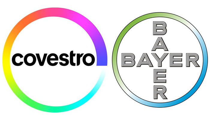 covestro-bayer