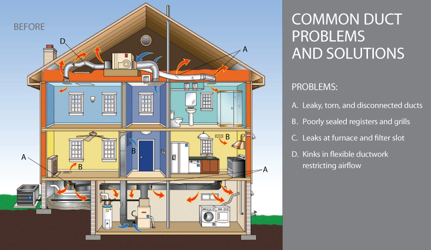 Sdi Home Amp Building Performance Insulation Installers Bay