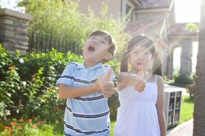 kids-solar