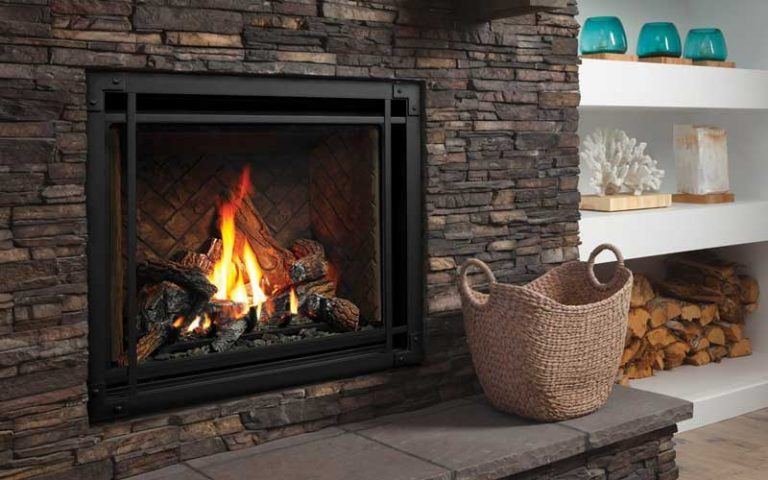 stone fireplace designs installers pewaukee installation