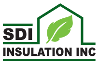 Insulation Installers Bay Area : SDI Insulation : The San Francisco Bay Area's Green Building Efficiency Experts in Insulation, Home & Building Performance and Testing, Solar and Fireplaces : Insulation Contractor : Building Efficiency Contractor : Solar Contractor